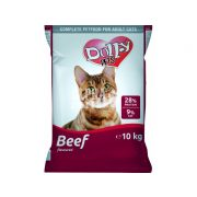 Dolly-Cat-Szaraz-Marha-10kg