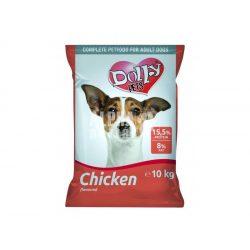 Dolly-szaraz-kutyaeledel-csirkes-10kg