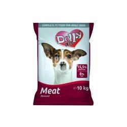 Dolly-Szaraz-Kutyaeledel-Husos-10kg