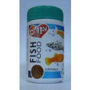 Haltap-Dolly-Daphnia-120Ml