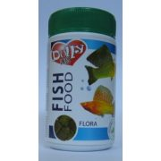 Haltap-Dolly-Flora-120Ml