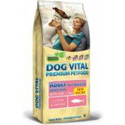 Dog-Vital-Adult-Sensitive-All-Breeds-Fish-12kg