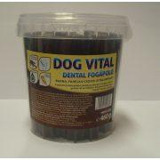 Dog-Vital-Dental-Fogapolo-Fahejas-Csokis-460G-Jutalomfalat-Kutyanak-