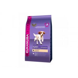 Eukanuba-Puppy-Lamb-Rice-1kg