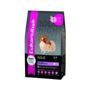 Eukanuba-Adult-Small-3kg