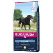 Eukanuba-Mature-Senior-Large-15Kg-Szaraz-Kutyatap