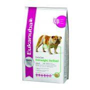 Eukanuba-Daily-Care-Overweigt-Sterilised-2_5kg