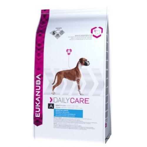 Eukanuba-Daily-Care-Sensitive-Joints-2_5Kg-Szaraz-Kutyatap
