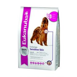 Eukanuba-Daily-Care-Sensitive-Skin-12kg