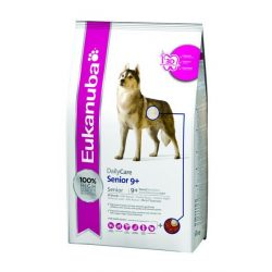 Eukanuba-Daily-Care-Senior-9-12kg