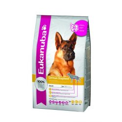 Eukanuba-Breed-German-Shepherd-12Kg-Szaraz-Kutyatap