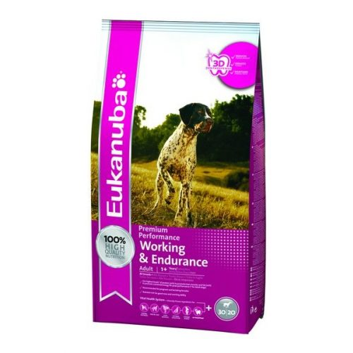 Eukanuba-Working-Endurance-All-Breeds-15Kg-Szaraz-Kutyatap