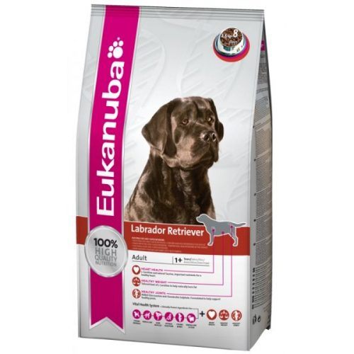 Eukanuba-Breed-Labrador-Retriever-12Kg-Szaraz-Kutyatap