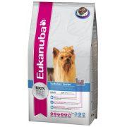 Eukanuba-Breed-Yorkshire-Terrier-2Kg-Szaraz-Kutyatap