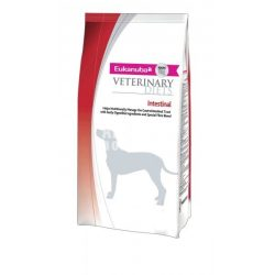 Evd-Dog-Intestinal-Szaraz-12kg