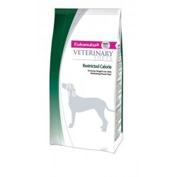 Evd-Dog-Restricted-Calories-Szaraz-1kg