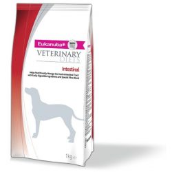 Evd-Dog-Intestinal-Szaraz-5kg