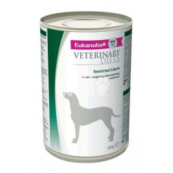 Evd-Dog-Restricted-Calories-Konzerv-400g
