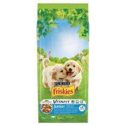 Friskies-Szaraz-Kutya-Junior-3kg