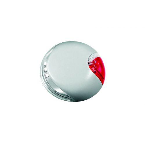Flexi-Vario-Kiegeszito-Lampa