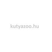 Schmusy-Nature-Macskaeledel-Alutasakos-Csirke-Lazac-100G