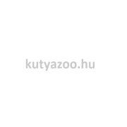 Schmusy-Nature-Macska-Kitten-Alutasakos-Borju-Baromfi-100G
