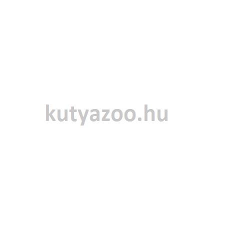 rinti dog kennerfleisch konzerv tengeri hal 800g alphazoo partner web ruh z. Black Bedroom Furniture Sets. Home Design Ideas