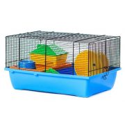 Gino-Mini-Mouse-420X2890X230Mm-ketrec-kisallatoknak