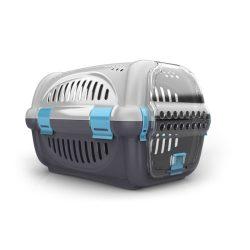 Szallitobox-Rhino-Mua-Lux-Door-51-X-34_5-X-33cm