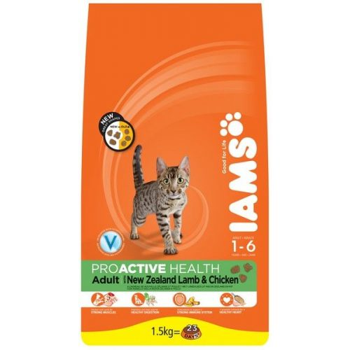 Iams-Cat-Adult-Lamb-1_5-Kg-macskatap