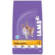 Iams-Cat-Kitten-Junior-Chicken-10Kg-macskatap