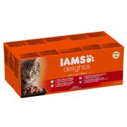 Iams-Cat-Delights-Land-sea-Multipack-Aszpikban-48x85gr