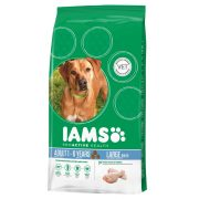Iams-Dog-Adult-Large-12kg