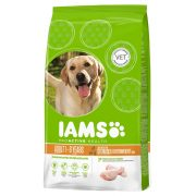 Iams-Dog-Adult-Weight-Control-12kg