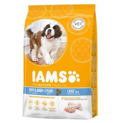 Iams-Dog-Puppy-Large-12kg
