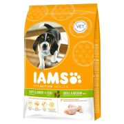 Iams-Dog-Puppy-Small-Medium-12kg
