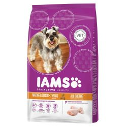 Iams-Dog-Senior-12kg