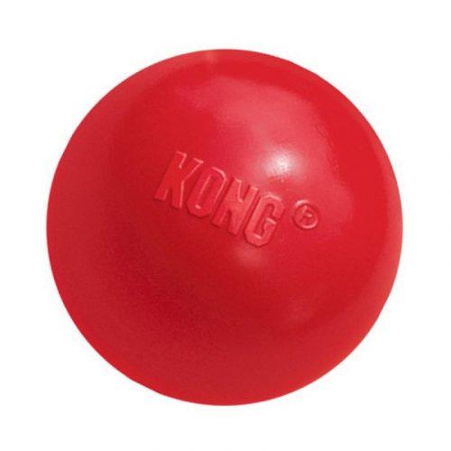 Kong-Ball-Labda-Kozepes-Nagy-Jatek-Kutyanak-