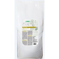 Natures-Protection-Sc-White-Dog-Adult-Small-And-Mini-17kg