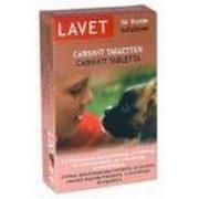 Lavet-Carnivit-Tabletta-Kutyaknak