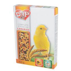 Dolly-Mageleseg-Kanariknak-Dobozos-450g