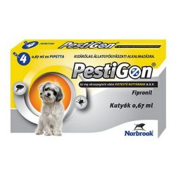 Pestigon-Spot-On-S-4X-2-10Kg