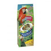 Nestor-Eledel-Papagajnak-Magok-Banan-700Ml-320gr