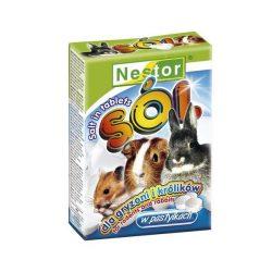Nestor-Nyaloso-Tabletta-Ragcsalonak-170gr