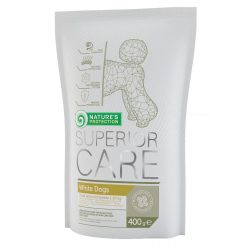 Natures-Protection-Sc-White-Dog-Adult-Small-And-Mini-400g