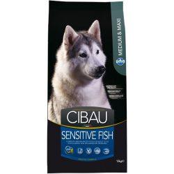 Cibau-Sensitive-Fish-Medium-Maxi-12-2kg
