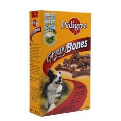 Pedigree-Gravy-Bone-Marhahussal-400g