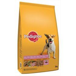 Pedigree-Szaraz-Mini-Baromfi-Zoldseg-2kg