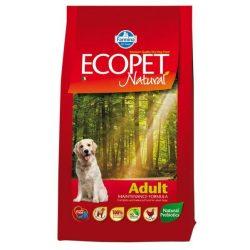 Ecopet-Natural-Adult-2_5Kg-Szaraz-Kutyatap