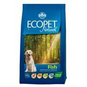 Ecopet-Natural-Fish-2_5Kg-Szaraz-Kutyatap